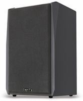Vorschau: Lautsprecherbox DYNAVOX TG-1000B-E schwarz
