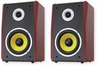 Vorschau: Lautsprecherbox DYNAVOX TG-1000B-E kirschfarben