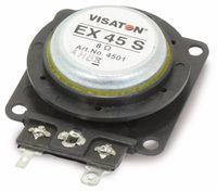 Vorschau: Exciter VISATON EX 45 S, 8 Ohm