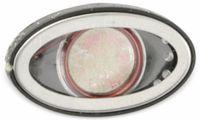 Vorschau: Kleinlautsprecher SDOT-2437L-008A