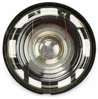 Vorschau: Kleinlautsprecher SIEDLE 014926 (LDF38/50-A, YD38-1-50G), 50 Ω, 38 mm