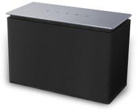Vorschau: Lautsprecher DYON Area S, Multiroom, schwarz