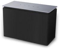 Vorschau: Lautsprecher DYON Area M, Multiroom, schwarz