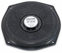 Vorschau: Breitband-Lautsprecher VISATON WF 130 ND, 8 Ω, 40 W