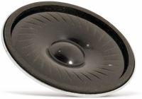 Vorschau: Lautsprecher VISATON K 50 FL, 16 Ohm, IP65