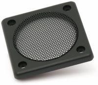 Lautsprecher-Schutzgit...