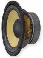 Vorschau: Tieftöner KENFORD Aramid 165 mm, 150 W, 4 Ohm