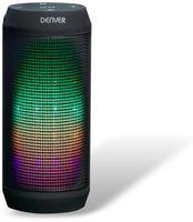 Vorschau: Bluetooth Lautsprecher DENVER BTL-62, 2x 3 W