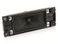 Vorschau: Bassreflex-Lautsprecherchassi SHARP RSP-ZA157WJZZ L, 8 Ω, 15 W, links