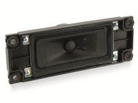 Vorschau: Bassreflex-Lautsprecherchassi SHARP RSP-ZA158WJZZ R, 8 Ω, 15 W, rechts