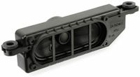 Vorschau: Lautsprecher SHARP RSP-ZA392WJ R, 8 Ω, 10 W, B-Ware