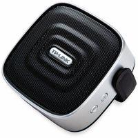 Vorschau: Bluetooth Lautsprecher TP-LINK BS1001, schwarz