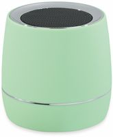 Vorschau: Lautsprecher HAMA 173118, mintgrün