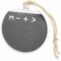 Vorschau: Bluetooth Lautsprecher LOGILINK SP0055