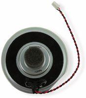 Vorschau: Kleinlautsprecher 57CSF03-1, 4Ω, 0,3W