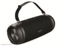 Vorschau: Bluetooth Lautsprecher SWISSTONE BX 580 XXL, schwarz