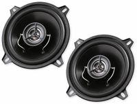 Vorschau: 2-Wege-Koax-Lautsprecher HAMA 136662, 25/130 W, 2 Stück