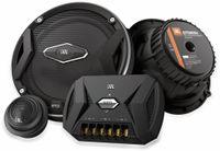 Vorschau: Zwei-Wege Lautsprecher-Set JBL GTO609C