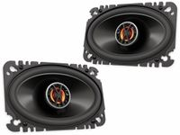 Vorschau: 2-Wege-Koax-Lautsprecher JBL Club 6420, 35/105 W, 2 Stück