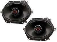 Vorschau: 2-Wege-Koax-Lautsprecher JBL Club 8620, 55/165 W, 2 Stück