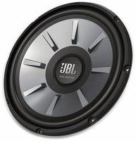"""Vorschau: Subwoofer JBL Stage 1010, 20/60 W, 1 Stück, 10"""""""