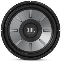 """Vorschau: Subwoofer JBL Stage 1210, 20/60 W, 1 Stück, 12"""""""