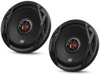 Vorschau: 2-Wege-Koax-Lautsprecher JBL Club 6520, 50/150 W, 2 Stück