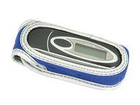 MP3-Player-Tasche HAMA