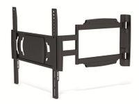 Vorschau: TV-Wandhalter PUREMOUNTS PM-Flex-52, max. VESA 400x400 mm