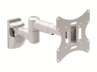 Vorschau: TV-Wandhalter PUREMOUNTS PM-LM-TS32E, max. VESA 200x200 mm