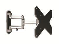 Vorschau: TV-Wandhalter PUREMOUNTS PM-Style-37C, max. VESA 200x200 mm