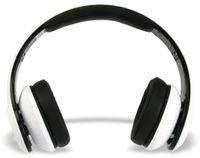 Vorschau: Bluetooth Headset BKH 262 weiß