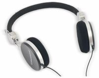 Vorschau: Stereo-Kopfhörer GRUNDIG