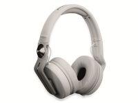 Vorschau: Kopfhörer PIONEER DJ HDJ-700-W, weiß