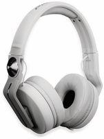 Vorschau: Over-Ear Kopfhörer PIONEER DJ HDJ-700-W, weiß