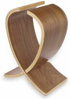 Vorschau: Kopfhörerständer DYNAVOX KH-250, Holz