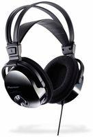 Vorschau: TV-Kopfhörer Pioneer SE-M531, schwarz