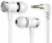 Vorschau: In-Ear Ohrhörer CONECTO SA-CC50146