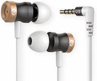 Vorschau: In-Ear Ohrhörer CONECTO SA-CC50148