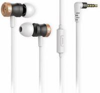 Vorschau: In-Ear Ohrhöhrer CONECTO SA-CC50149