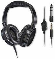 Vorschau: Over-Ear Kopfhörer THOMSON HED4508 HQ