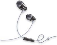 Vorschau: In-Ear Ohrhörer TCL SOCL100BK-EU, schwarz