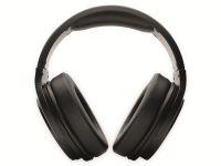 Vorschau: Over-Ear Kopfhörer THRONMAX THX-50, schwarz