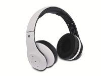 Vorschau: Bluetooth Headset, BKH 264, weiß