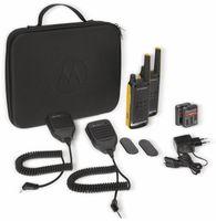Vorschau: PMR-Funkgeräteset MOTOROLA Talkabout T82 Extreme RSM, 2 Stück