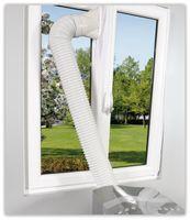 Vorschau: Hot Air Stop EINHELL 2365150