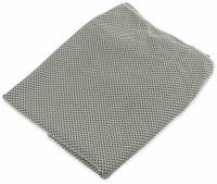 Vorschau: Eistuch mit Aufbewahrungbehälter