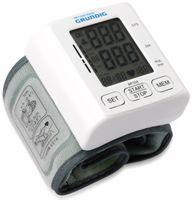 Vorschau: Blutdruck-Messgerät GRUNDIG BP308