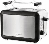 Vorschau: Toaster EMERIO TO-112826.1, 800 W