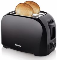 Vorschau: Toaster TRISTAR BR-1025, 800 W